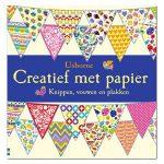 creatief-met-papier-boek