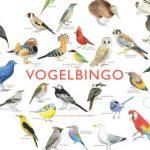 vogelbingo-christine-berrie-boek-cover-9789021563800